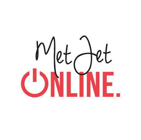 MetJetOnline